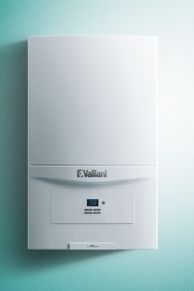 vaillant ecotec plus vmw 236
